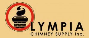 Olympia Chimney Supply Thomas Chimneys Amp Stoves