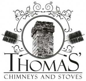 Thomas' Chimney & Stoves