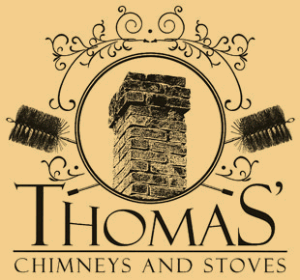 Thomas' Chimney and Stoves