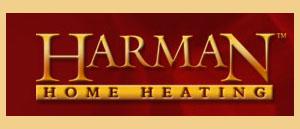 Harman Home Heating