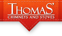 Thomas Chimneys & Stoves