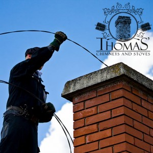 Chimney-Cleaning-Services