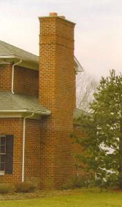 House-Chimney