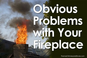 Obvious-Problems-Fireplace