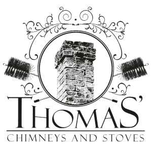 ThomasChimneylogo