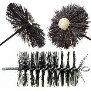Chimney-Brushes