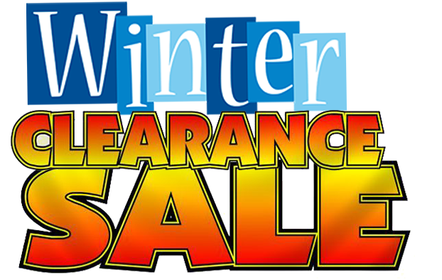 Clearance Sale Thomas Chimneys Amp Stoves